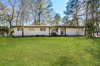 investment property - 245 Shady Pine Ln, Jackson, MS 39204, Hinds - main image