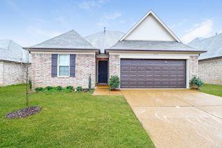 investment property - 9271 Acadia Pl, Cordova, TN 38018, Shelby - main image