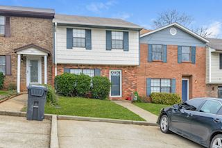 investment property - 2359 Grayson Valley Cir, Birmingham, AL 35235, Jefferson - main image