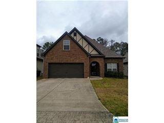investment property - 163 Lorrin Ln, Sterrett, AL 35147, Shelby - main image