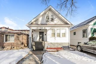 investment property - 10017 S La Salle St, Chicago, IL 60628, Cook - main image