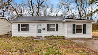 investment property - 10137 Duke Dr, Saint Louis, MO 63136, Saint Louis - main image