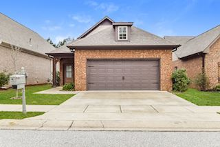 investment property - 5617 Park Side Rd, Hoover, AL 35244, Jefferson - main image