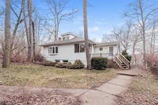 investment property - 92 Forest Ave, Fox Lake, IL 60020, Lake - main image