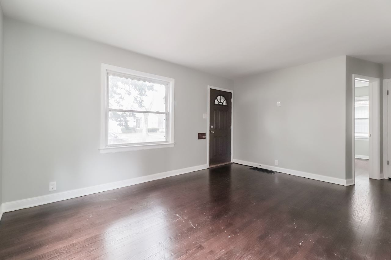 investment property - 12205 S Morgan St, Chicago, IL 60643, Cook - image 6