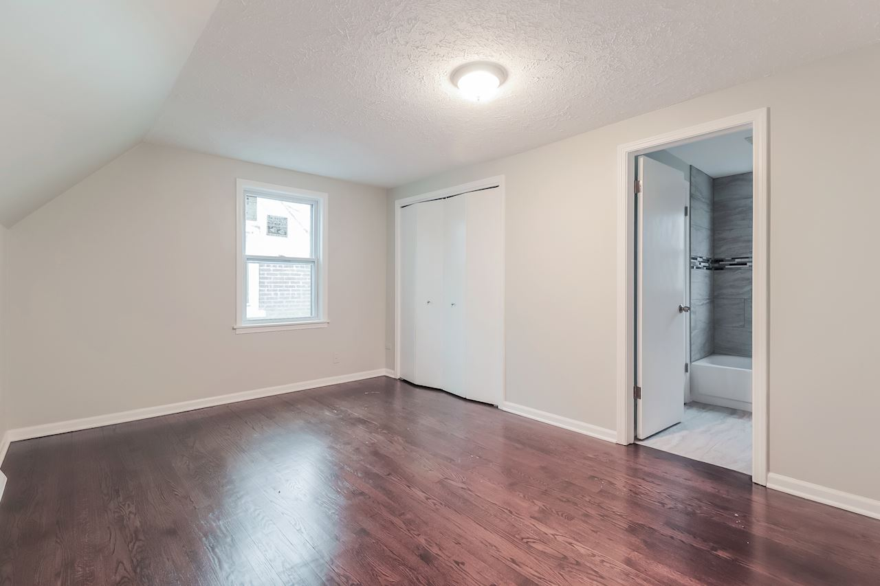 investment property - 12205 S Morgan St, Chicago, IL 60643, Cook - image 9