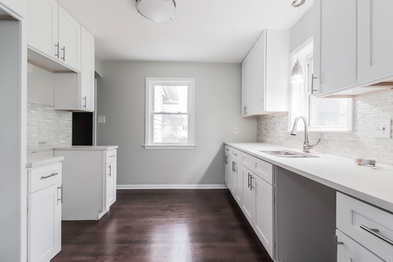 investment property - 12205 S Morgan St, Chicago, IL 60643, Cook - image 5