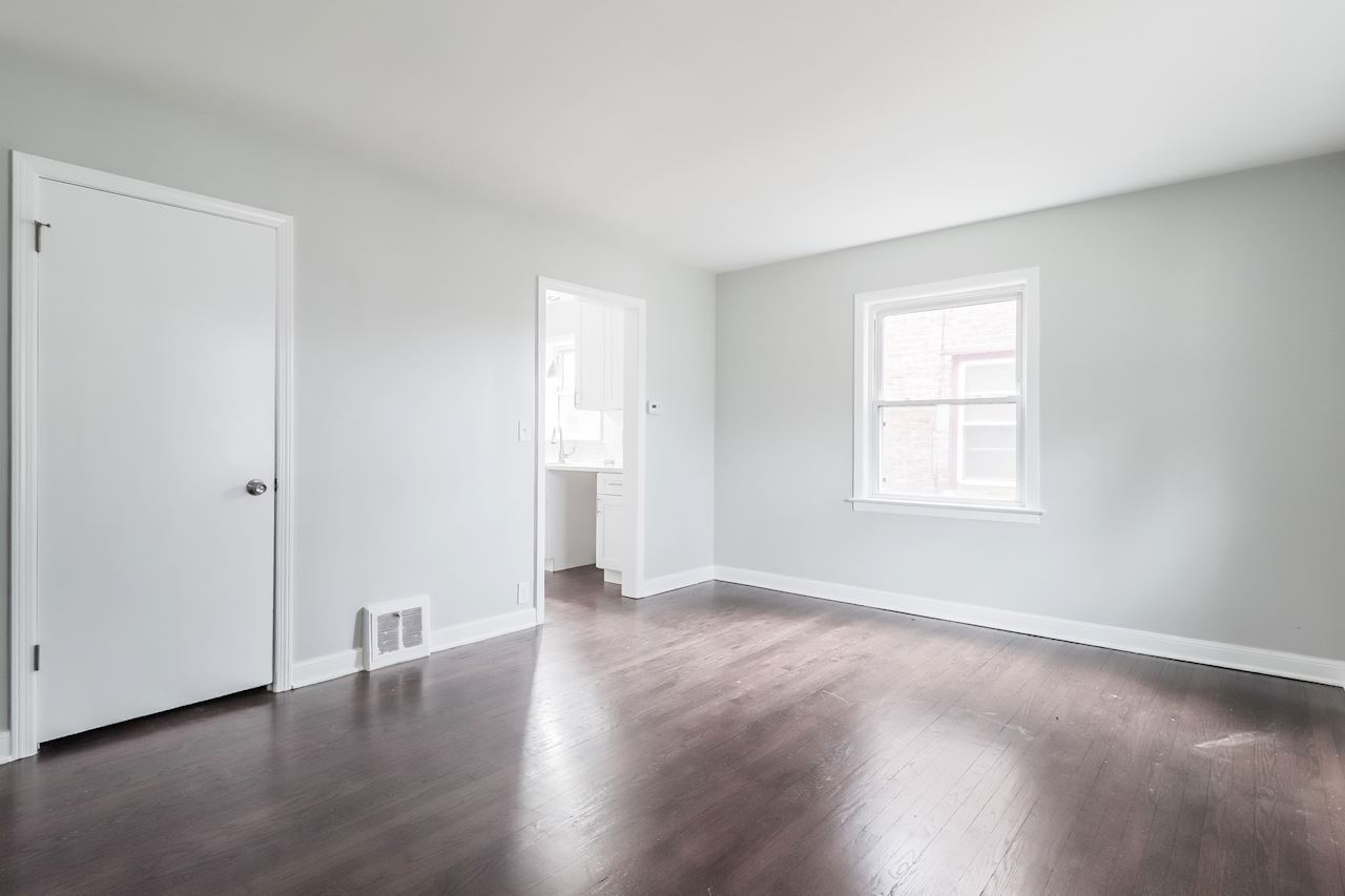 investment property - 12205 S Morgan St, Chicago, IL 60643, Cook - image 7