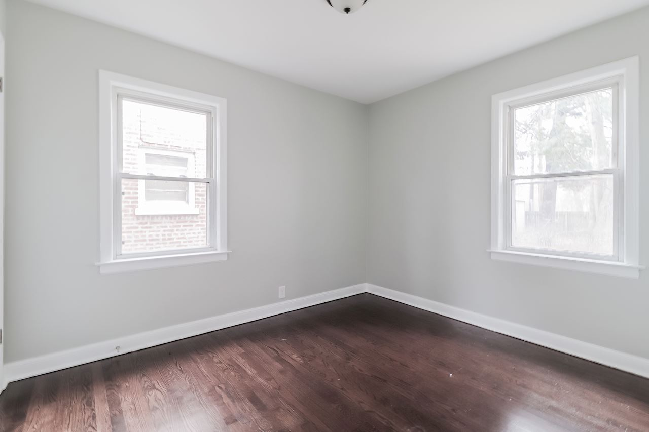 investment property - 12205 S Morgan St, Chicago, IL 60643, Cook - image 11
