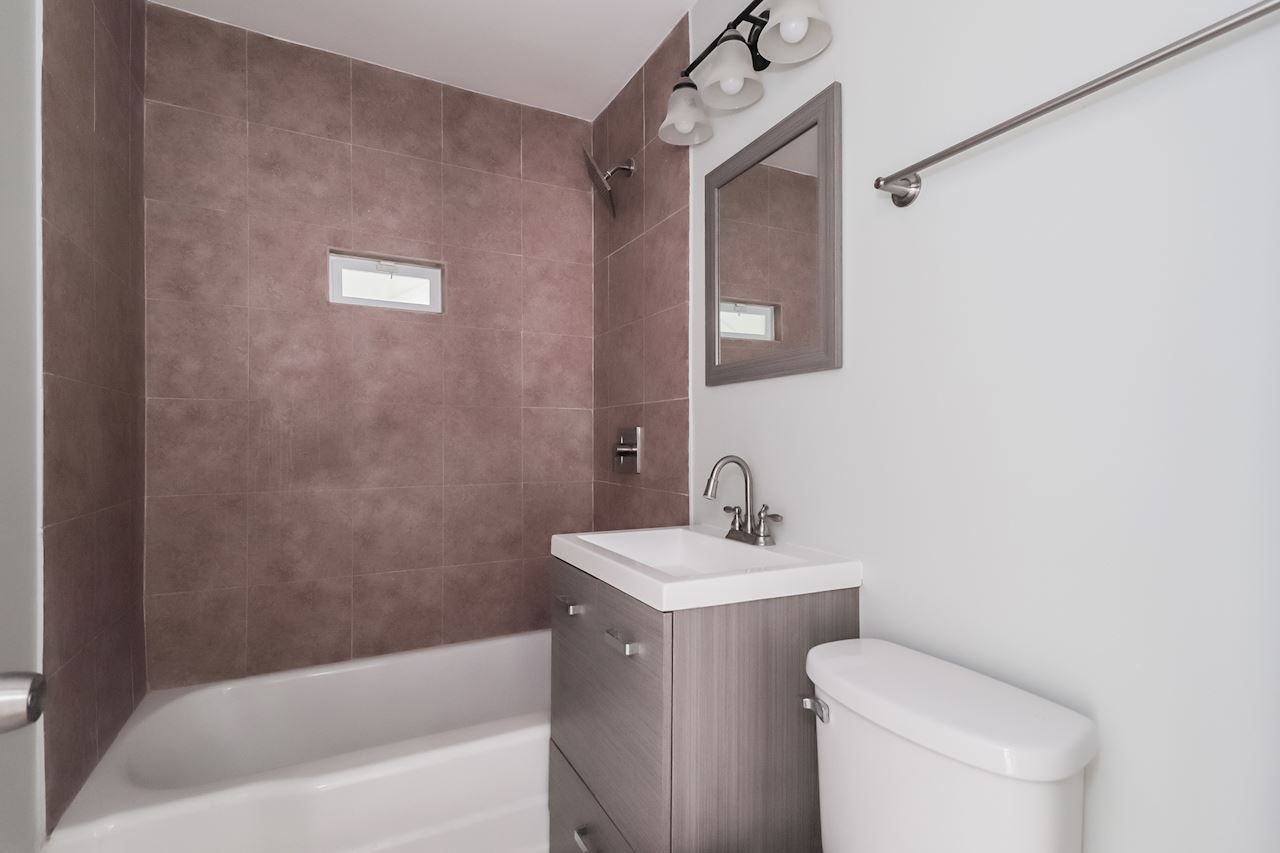 investment property - 12205 S Morgan St, Chicago, IL 60643, Cook - image 12
