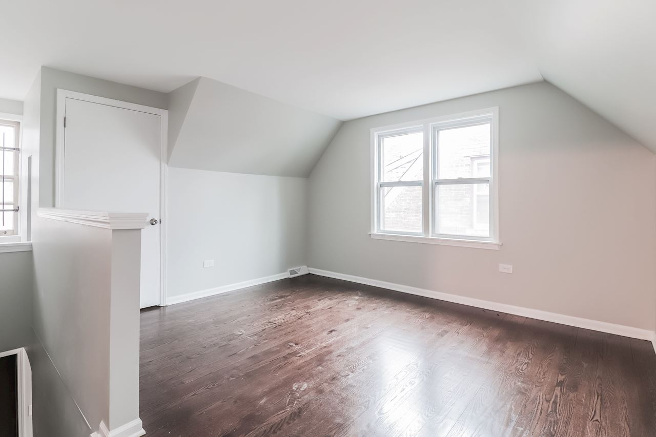 investment property - 12205 S Morgan St, Chicago, IL 60643, Cook - image 8