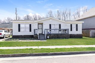investment property - 4473 Longtree Ave, Memphis, TN 38128, Shelby - main image