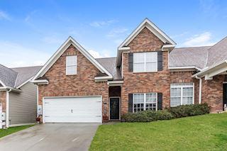 investment property - 4309 E Barcelona Way, Augusta, GA 30906, Richmond - main image