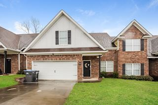 investment property - 4320 E Barcelona Way, Augusta, GA 30906, Richmond - main image