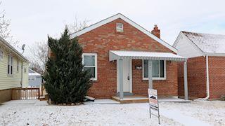 investment property - 2143 Sulphur Ave, Saint Louis, MO 63139, Saint Louis City - main image