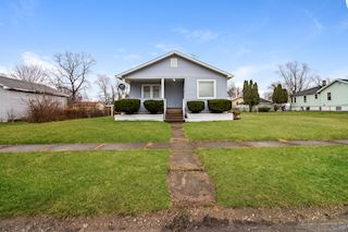 investment property - 5141 Connecticut St, Gary, IN 46409, Lake - main image