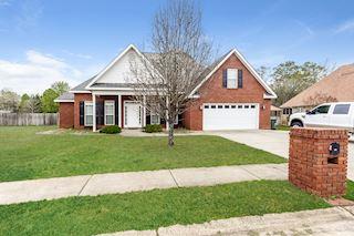 investment property - 106 Huntwood Ln, Kathleen, GA 31047, Houston - main image