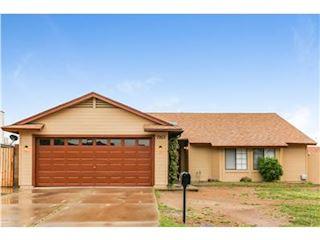investment property - 7953 W Heatherbrae Dr, Phoenix, AZ 85033, Maricopa - main image