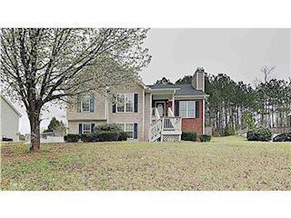 investment property - 85 E Lawn Way, Covington, GA 30016, Newton - main image