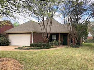 investment property - 210 Greensview Dr, Brandon, MS 39047, Rankin - main image