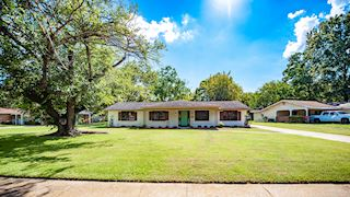 investment property - 2758 Baldwin Brook Dr, Montgomery, AL 36116, Montgomery - main image