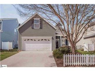 investment property - 109 Pin Oak Ct, Easley, SC 29642, Anderson - main image