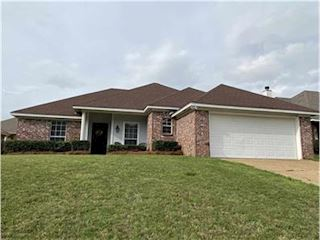 investment property - 661 Parker Pl, Brandon, MS 39042, Rankin - main image