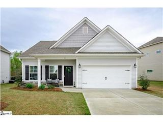 investment property - 21 Chadmore St, Simpsonville, SC 29680, Greenville - main image