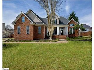 investment property - 5 Paddock Run Ln, Simpsonville, SC 29681, Greenville - main image